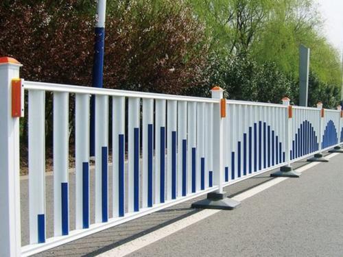 交通隔离护栏