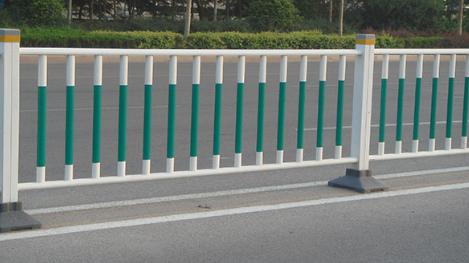 影响道路护栏价格的因素有那些