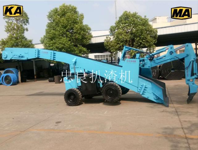 ZWY-80/30T(全电动型)