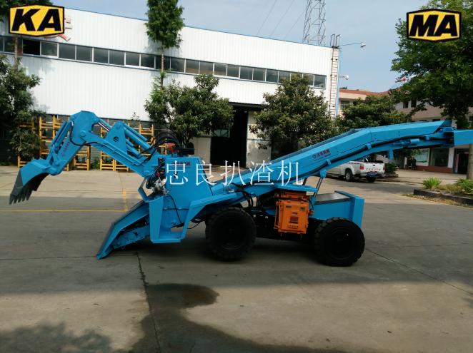 ZWY-60/18.5T(防爆)