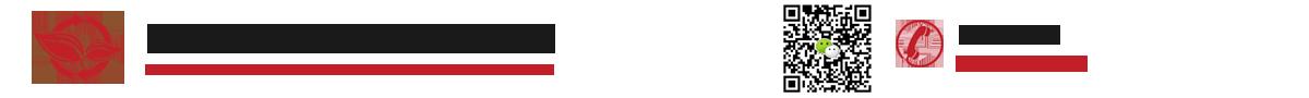 葡京体育网app