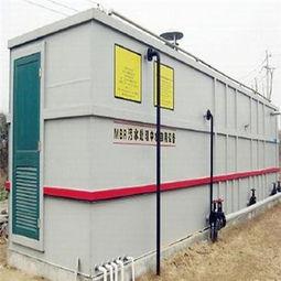 昆明水处理设备厂家