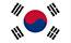 昆明韩语初中高级综合培训课程