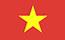 昆明越南语全日制培训课程
