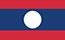 昆明老挝语初中高级综合培训课程