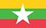 昆明缅甸语初中高级综合培训课程