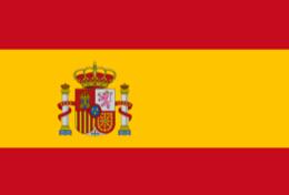 昆明西班牙语初中高级综合培训…