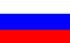 昆明俄语全日制培训课程