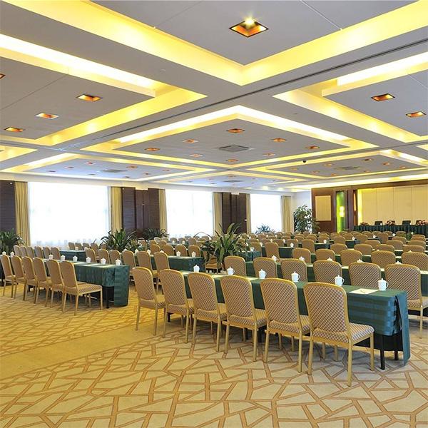 云南会议策划公司主要提供哪些服务项目