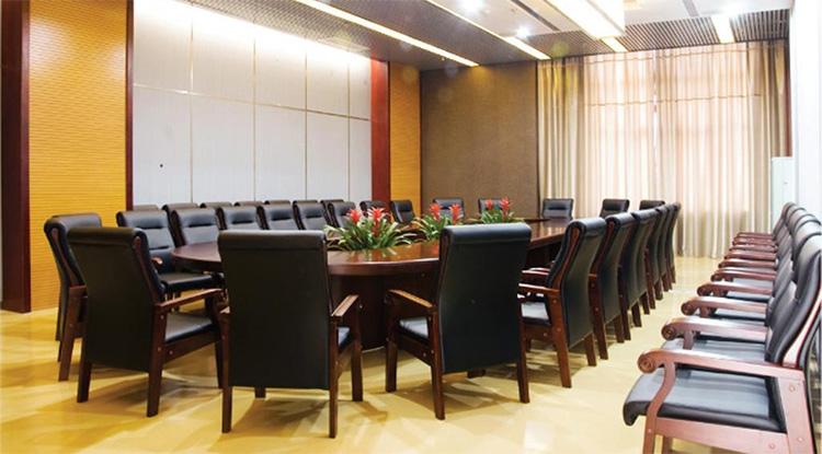 腾冲民航大厦-酒店会议室预订