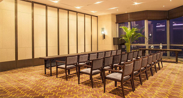 浅谈谈判会议策划应该考虑到哪些因素