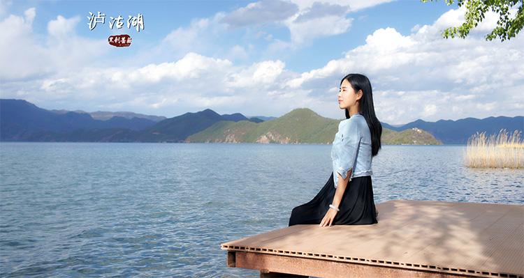 女孩子一个人去云南旅游应该注意什么?