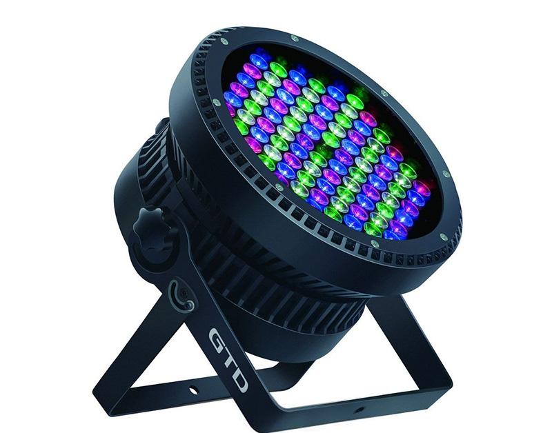 会议灯光-束光灯