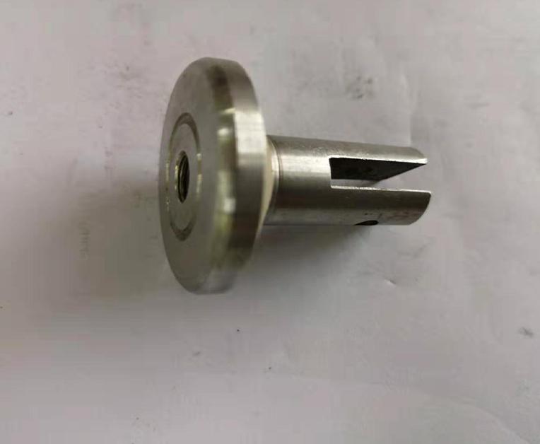 不锈钢机加工零件