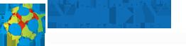 甘肃兰州悦和照明工程公司_Logo