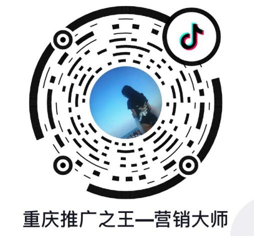 中國重慶優化推廣之王魏大師:企業公司做網站建設需要留意些什么?