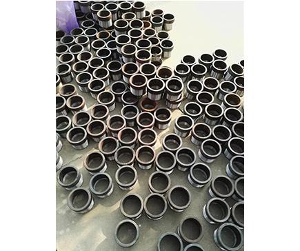 水井鑽具生產廠家
