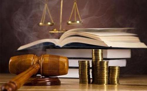 民事诉讼律师网