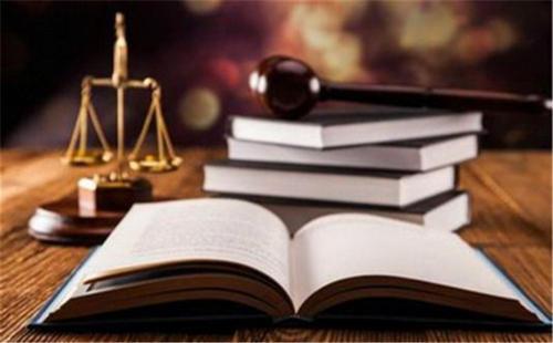 民事诉讼律师事务所