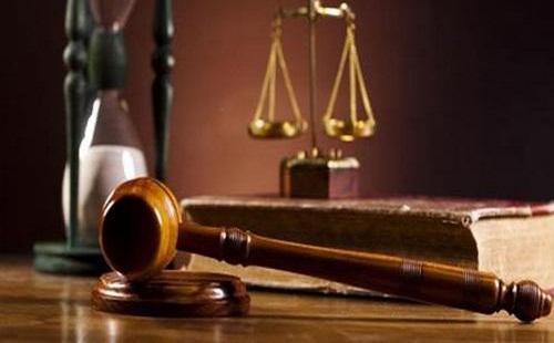 民商诉讼律师在线