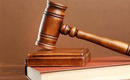 民商诉讼咨询律师