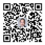 北京民商诉讼大律师