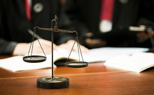 民事诉讼案件,当事人委托民商执行律师须知
