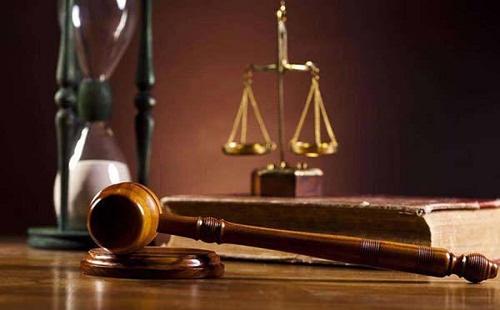 专业民商执行律师浅析民事诉讼中举证责任的倒置