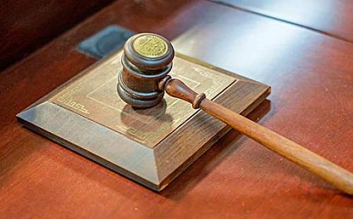真正的民商执行律师都在培养这个关键能力