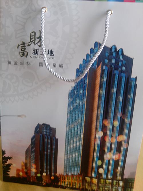 昆山宣传单页印刷具有相当丰富多彩的表?#20013;?#24577;之厂家