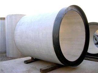 云南混泥土排水管厂家