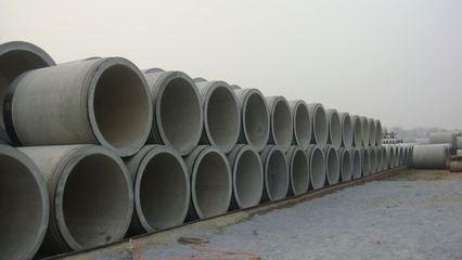 昆明排水管价格