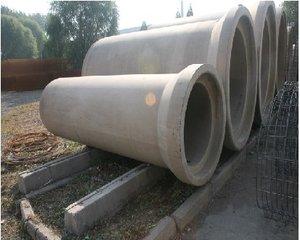 云南混泥土排水管施工