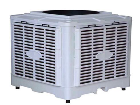 专业的水冷空调生产厂家,就来武汉欧利达环保,专业值得信赖。