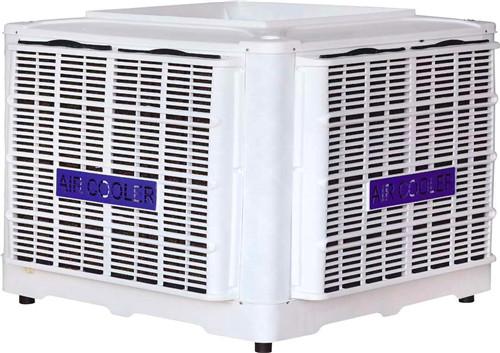 你知道使用哪种厂房降温设备效果会更好吗