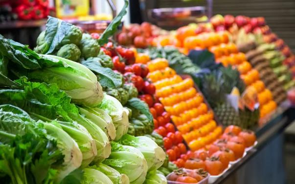 蔬菜保鲜冷库安装后投入使用的注意事项