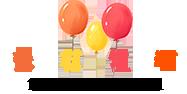 九九日视频在线观看沈阳乐友气球有限【公司】
