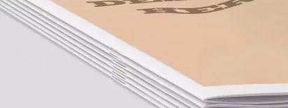 北京专业画册印刷的相关知识