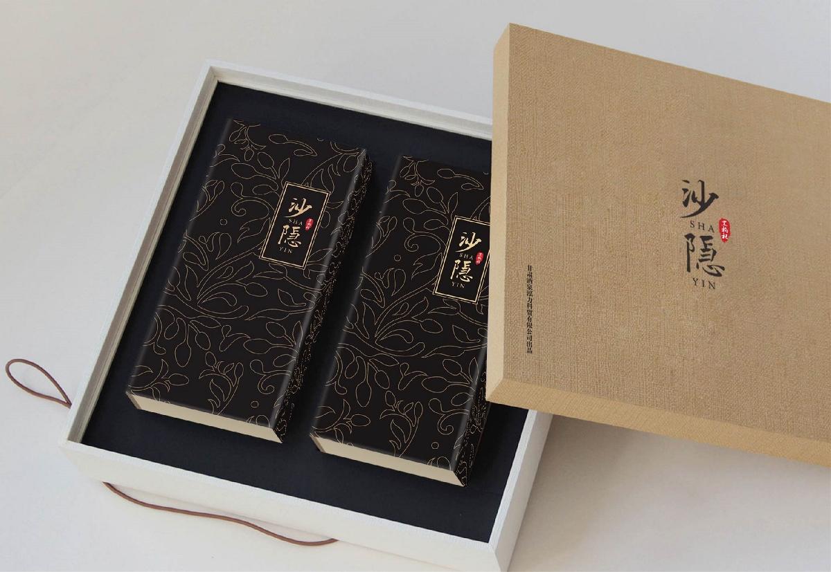 北京产品包装盒设计,北京产品包装设计公司,北京图书印刷包装设计