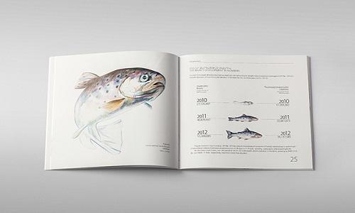 画册设计印刷包装