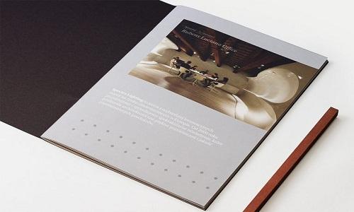 精装图书设计印刷包装