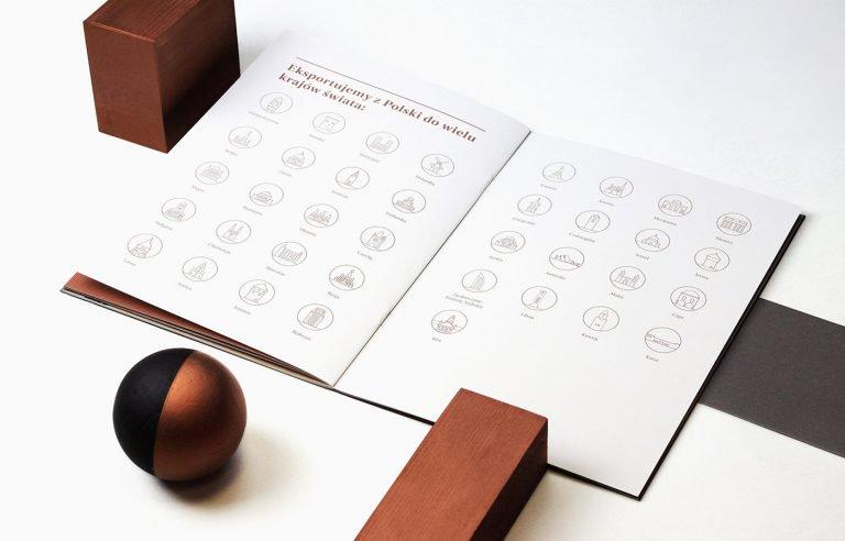 北京市包装设计企业,北京市设计包装厂,北京设计印刷包装公司