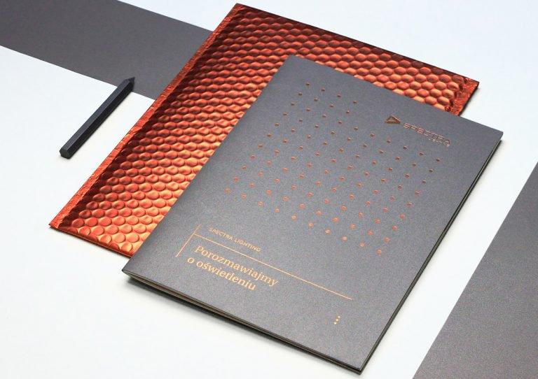 北京市包装设计企业,北京海淀区设计包装公司,