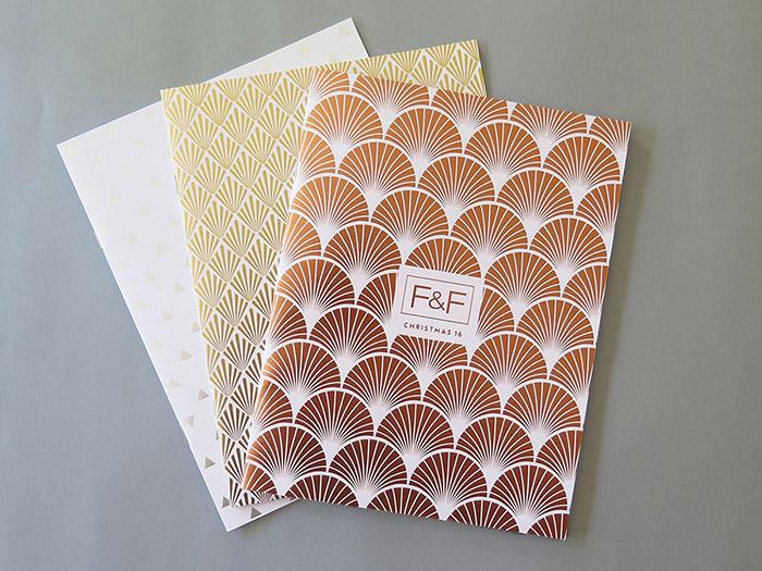 北京市设计包装公司,海淀区设计印刷包装公司,