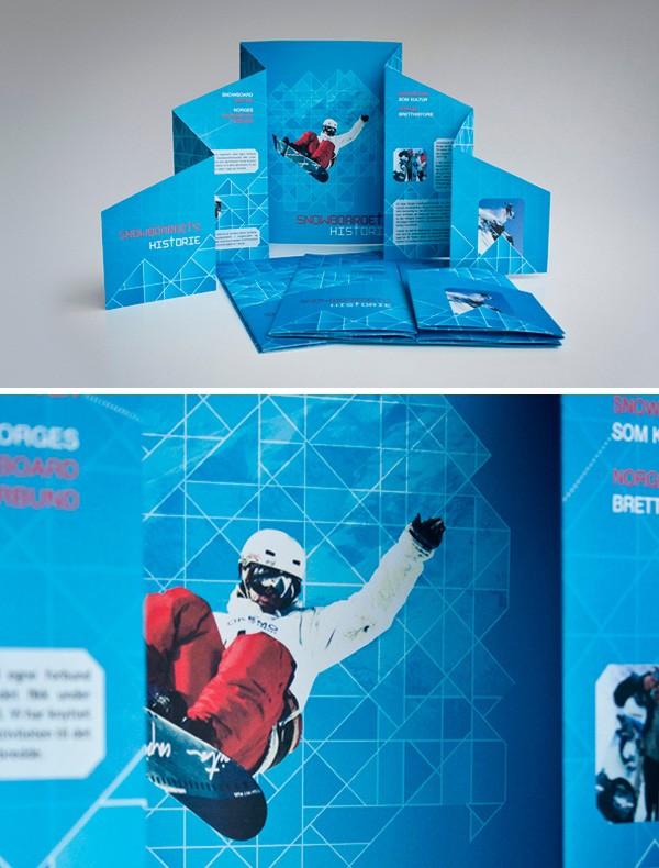 印刷包装行业预测的3大趋势