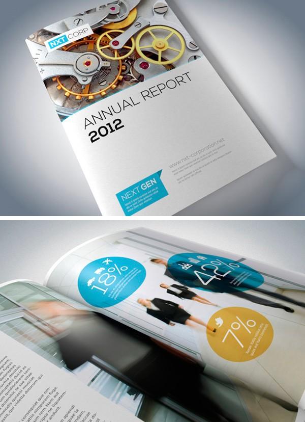 北京市设计包装公司,北京市设计包装电话咨询,北京市设计包装公司