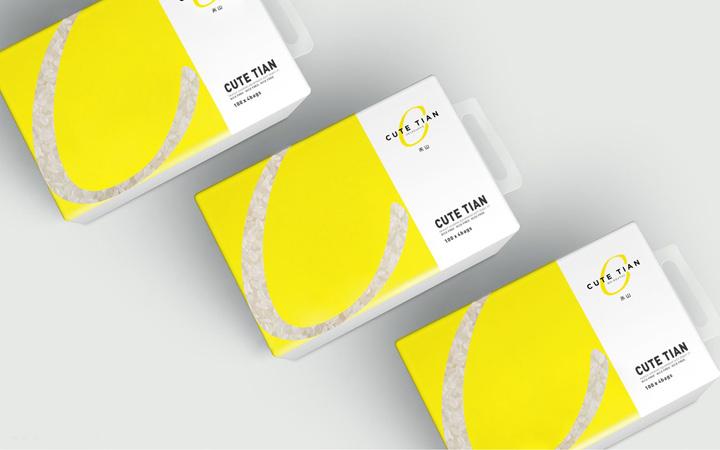 北京包装设计公司,北京市包装公司,