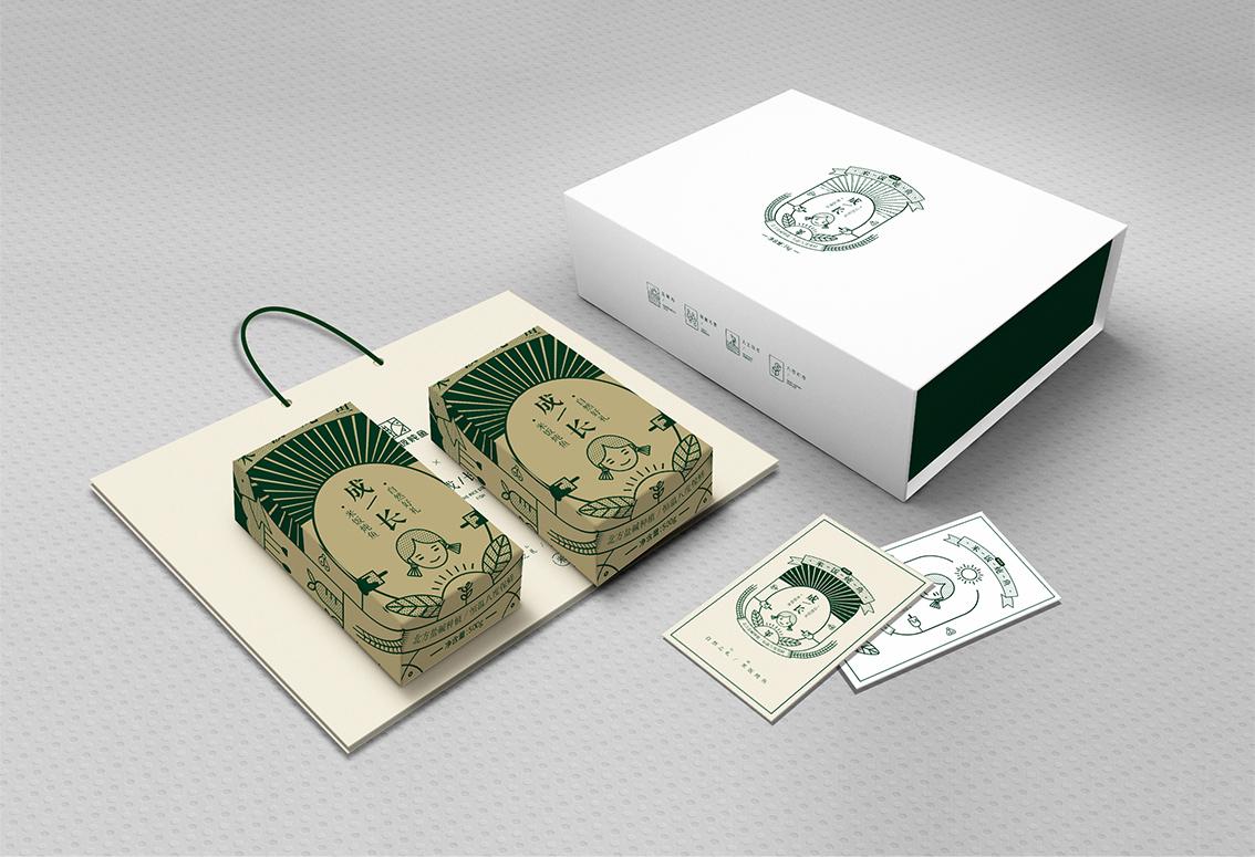 北京市设计包装厂,北京市设计包装厂电话,北京市设计包装厂价格