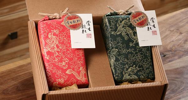 北京市设计包装价格,北京市设计包装公司,北京设计包装公司咨询