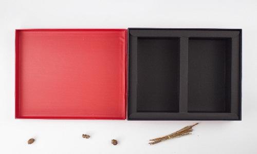 包装盒设计包装